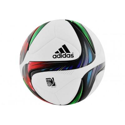 Nadruk jadalny Piłka nożna adidas