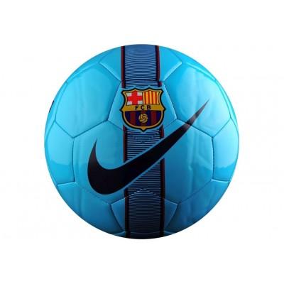 Nadruk jadalny Piłka nożna Nike FC Barcelona 2