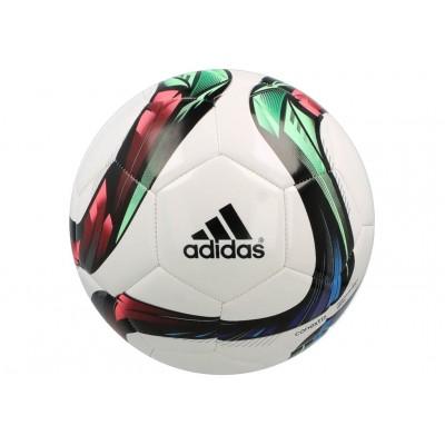 Nadruk jadalny Piłka nożna Adidas 02