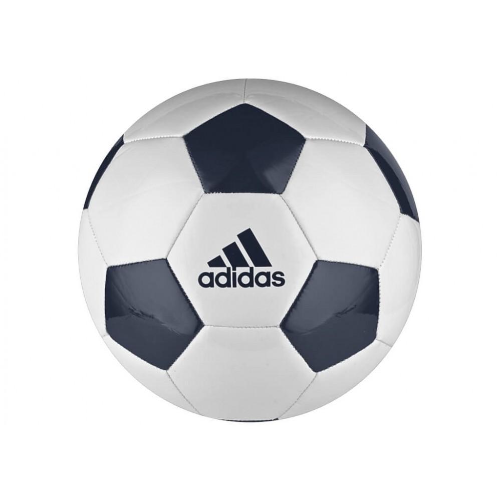 Nadruk jadalny Piłka nożna Adidas 03