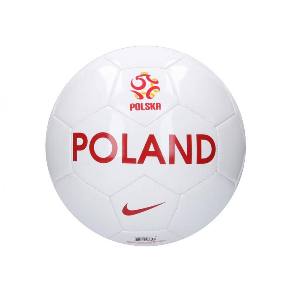 Nadruk jadalny Piłka nożna Polska
