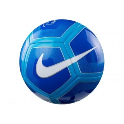 Nadruk jadalny Piłka nożna Nike 01