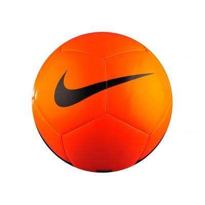Nadruk jadalny Piłka nożna Nike 02