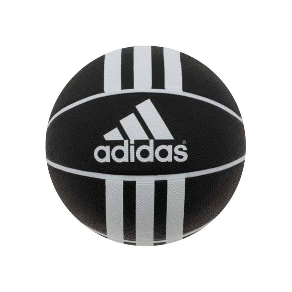 Nadruk jadalny Piłka koszykowa Adidas