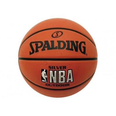 copy of Nadruk jadalny Piłka koszykowa Spalding 01
