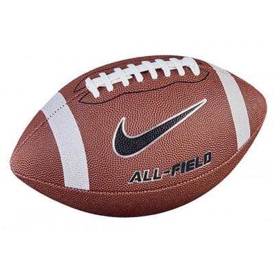Nadruk jadalny Piłka NFL Nike