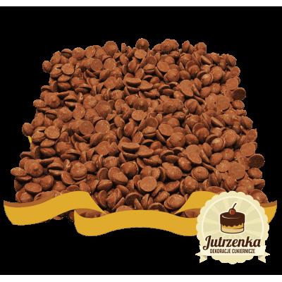 czekolada mleczna 1kg