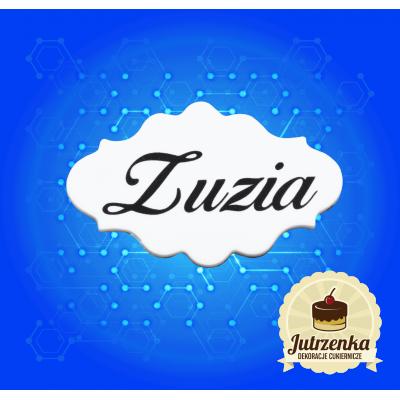 zuzia-cukrowa-tabliczka