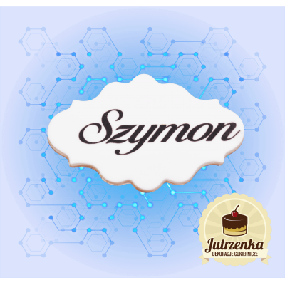 szymon-cukrowe-imię