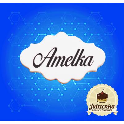 amelka-tabliczka-cukrowa