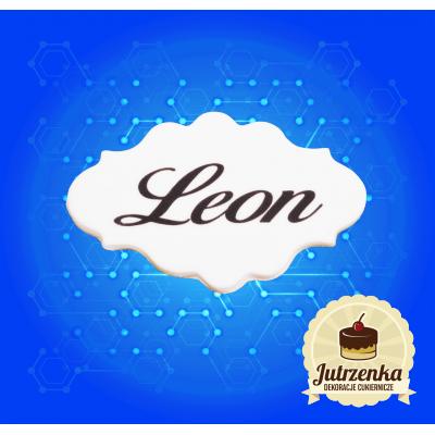 leon-tabliczka-cukrowa