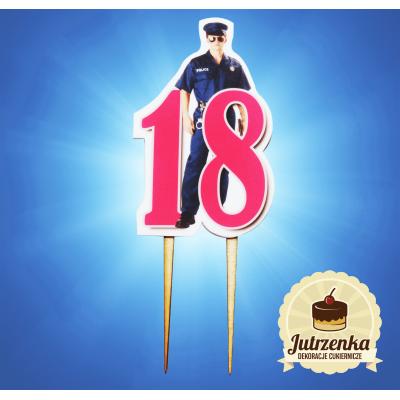 police-osiemnastka