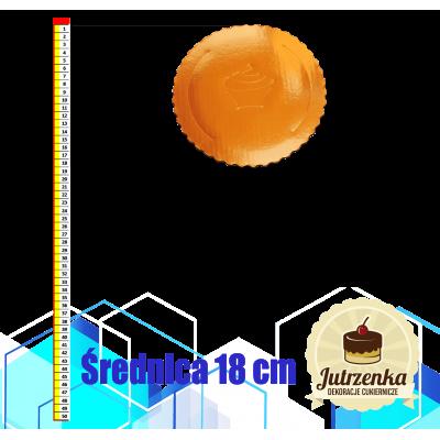 podkład-pod-tort-18-cm-eb