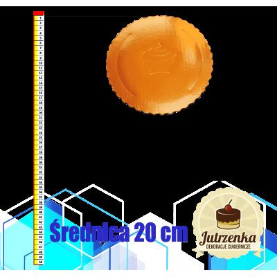 Podkład-pod-tort-średnica-18-cm-EB