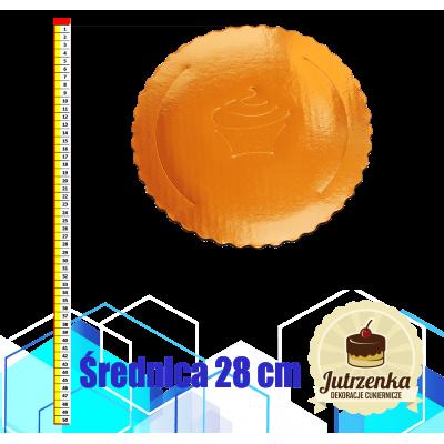 Podkład-pod-tort-średnica-28-cm