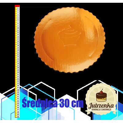 Podkład-pod-tort-średnica-28-cm-EB