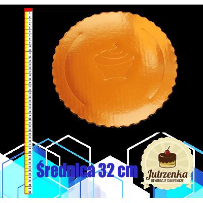 Podkład-pod-tort-średnica-32-cm-EB