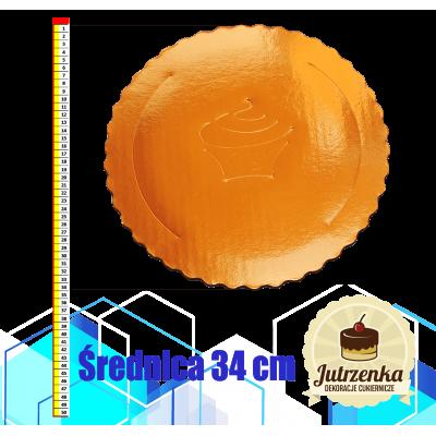 Podkład-pod-tort-średnica-34-cm-EB