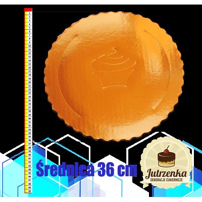 Podkład-pod-tort-średnica-36-cm-EB