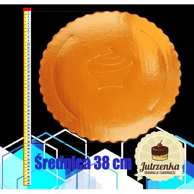 Podkład-pod-tort-średnica-38-cm-EB