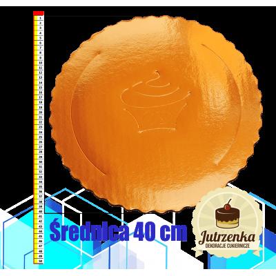Podkład-pod-tort-średnica-40-cm-EB