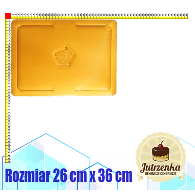 Podkład-pod-tort-rozmiar-26cm-x-36cm-EB