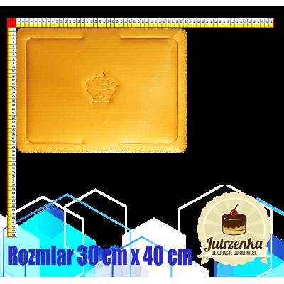 Podkład-pod-tort-rozmiar-30cm-x-40cm-EB