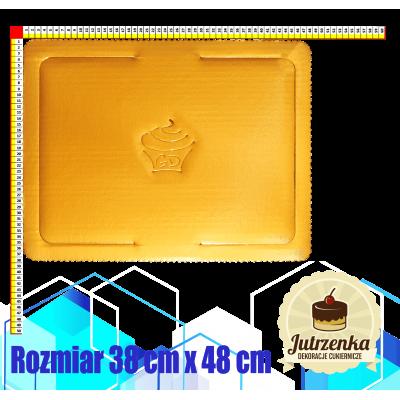 Podkład-pod-tort-rozmiar-38cm-x-48cm-EB