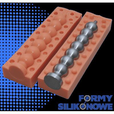 forma_silikonowa_kulki_poglądowo