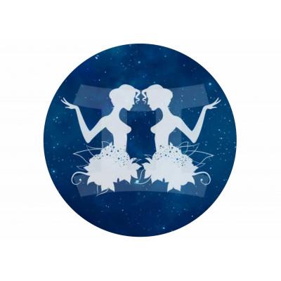 zodiak_bliznieta_oplatek