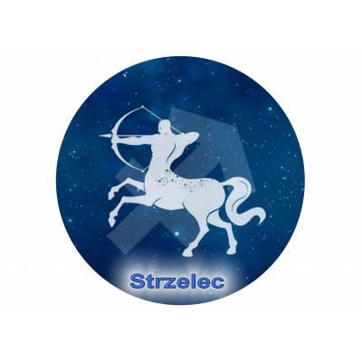 zodiak_oplatek_tort