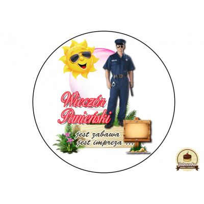panienski_policjant_oplatek