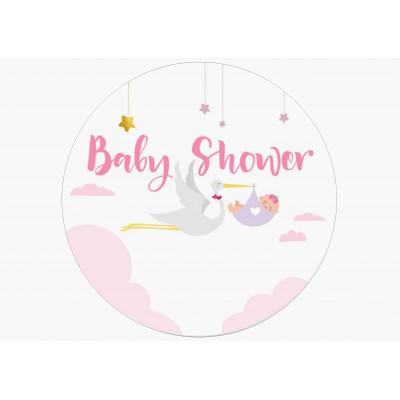 dziewczynka_babyshower