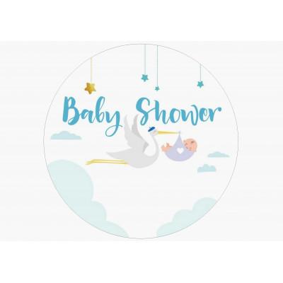 baby_shower_chłopiec
