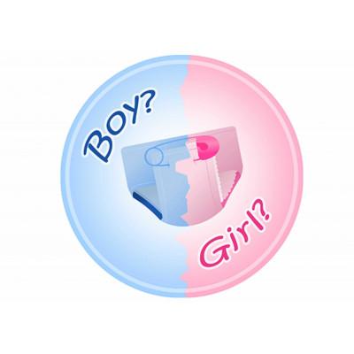 boy&girl_baby_shower