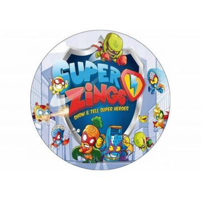 super_zings_07_opłatek