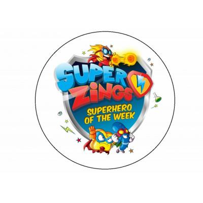 superzings_nadruk_na_opłatku