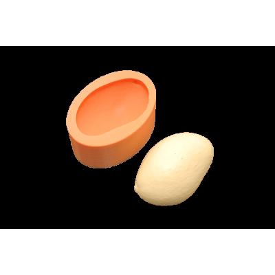 forma silikonowa do czekolady mango