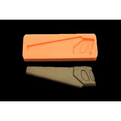 forma silikonowa narzędzia